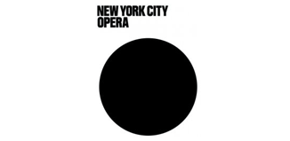 new-york-city-opera-logo