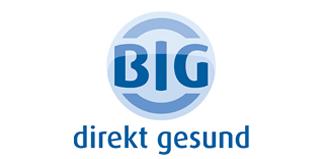big-krankenkasse-logo1