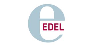edel-music-logo