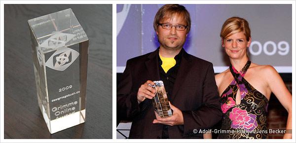 grimme-online-award-schaffrinna