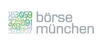 boerse-muenchen-logo