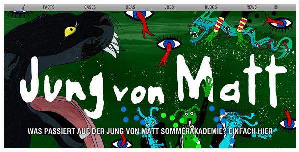 jvm-relaunch