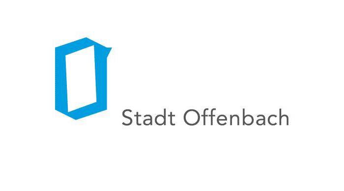 logo offenbach