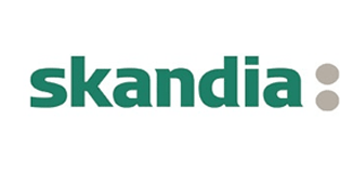 skandia-versicherung-logo