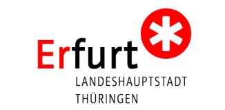 stadt-erfurt-logo