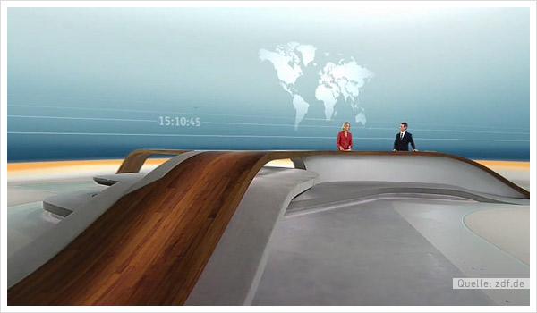 zdf-nachrichtenstudio-design