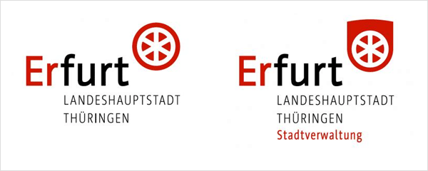 erfurt-neue-logos