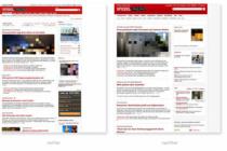 spiegel-online-relaunch
