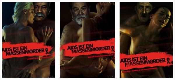 aids-kampagne-massenmoerder