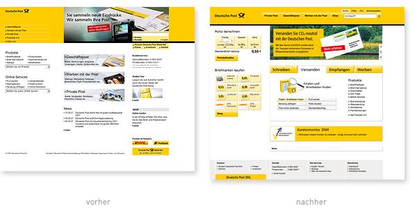 deutsche-post-relaunch-2009