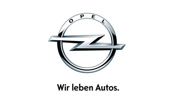 Opel – Wir leben Autos
