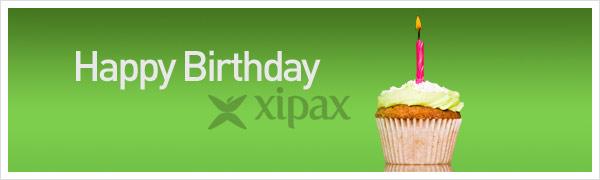 xipax-wird-eins