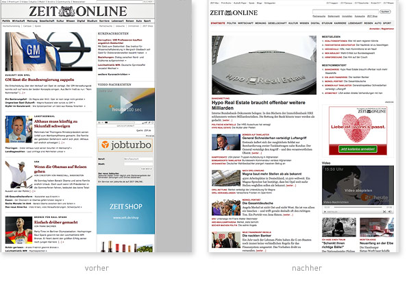 zeit-relaunch-2009