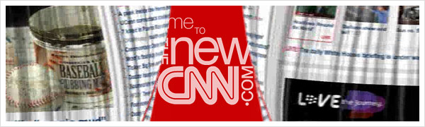 cnn-new