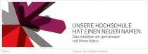 hrm-design-schrift