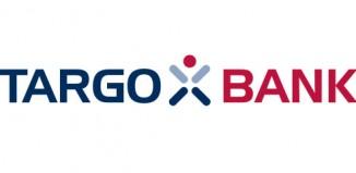 Targobank Logo