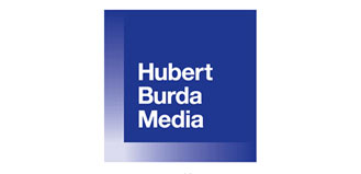 hubert-burda-media-logo