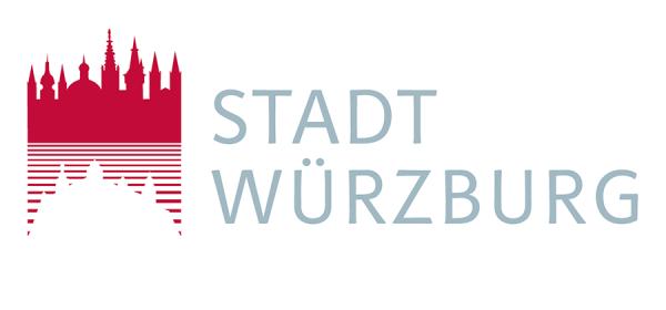 Stadtlogo Würzburg