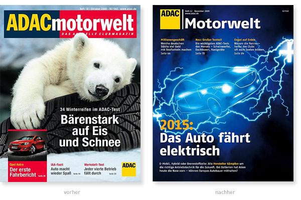 adac-motorwelt-redesign-titelseite