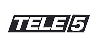 tele5-logo