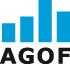 AGOF_Logo_AGOF
