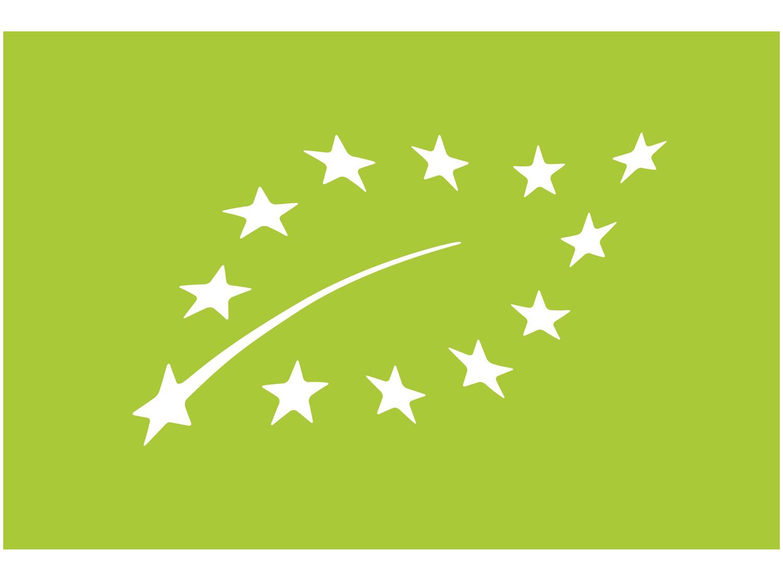 EU Bio-Siegel