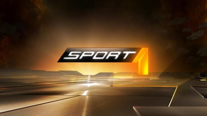 Aus DSF wird Sport1