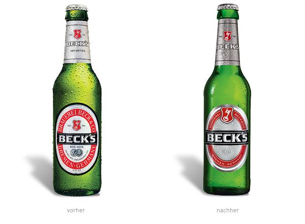 becks-redesign