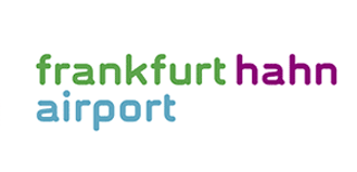 frankfurt-hahn-logo