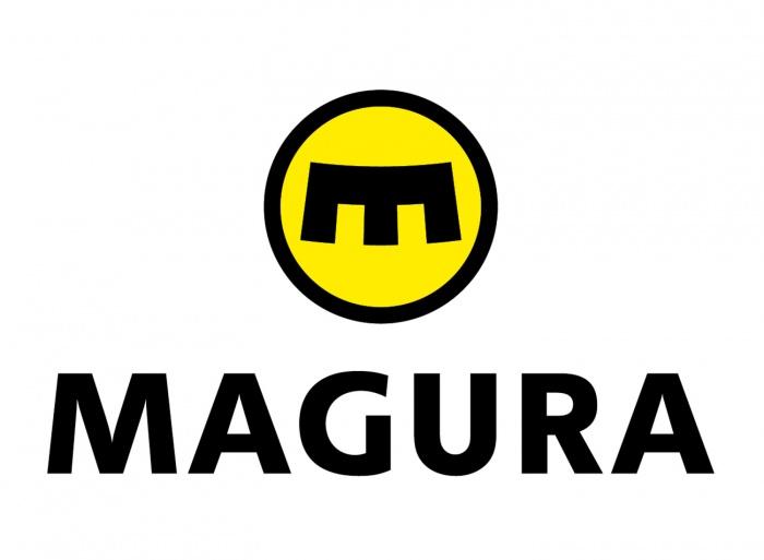 Magura Logo, Quelle: Magura