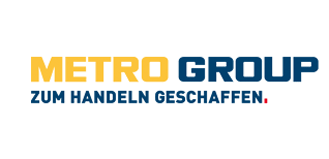 metro-group-logo