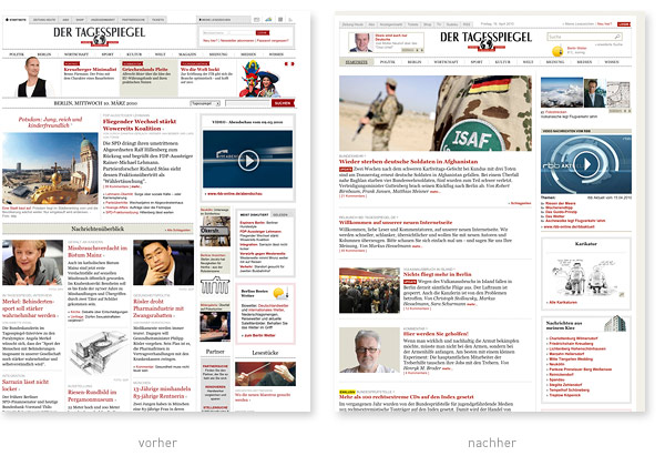 tagesspiegel-relaunch