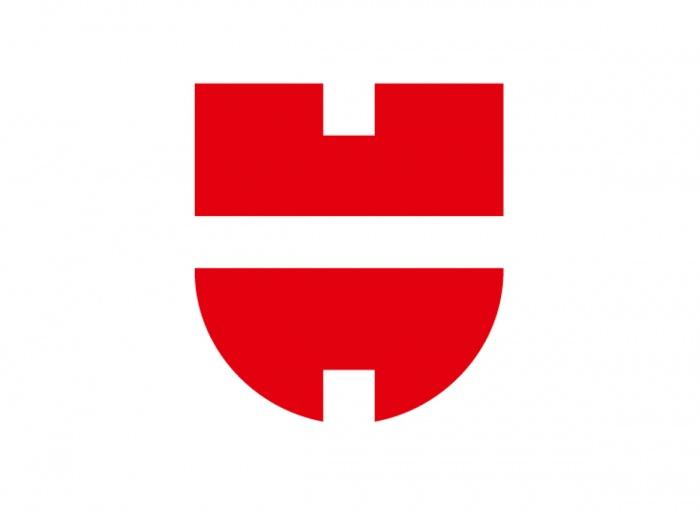 Würth Logo, Quelle: Würth