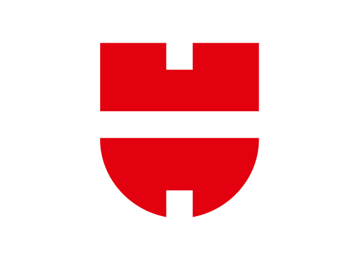 Würth Logo, Quelle: Würth