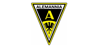 alemannia-aachen-wappen