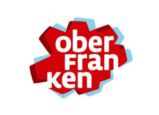 Oberfranken Logo, Quelle: Oberfranken offensiv e.V.