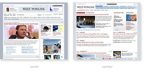 welt-online-relaunch