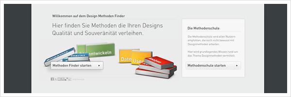 designmethoden
