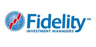 fidelity-logo-2010
