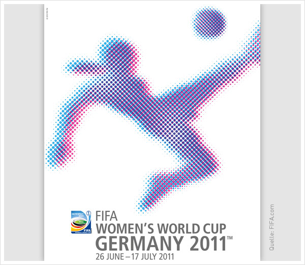 poster-fifa-2011