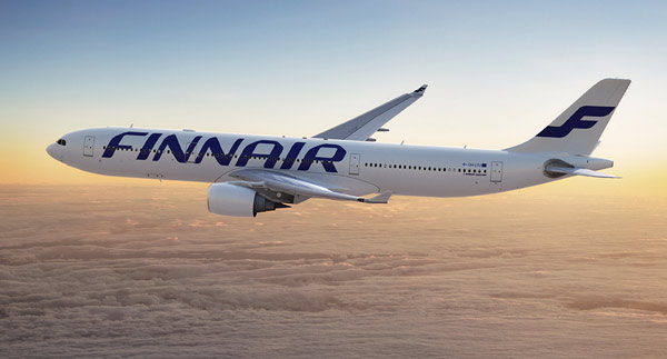 finnair-aircraft-design