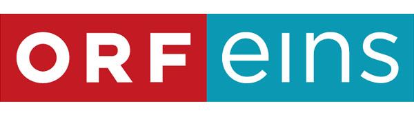 neues-orf-eins-logo