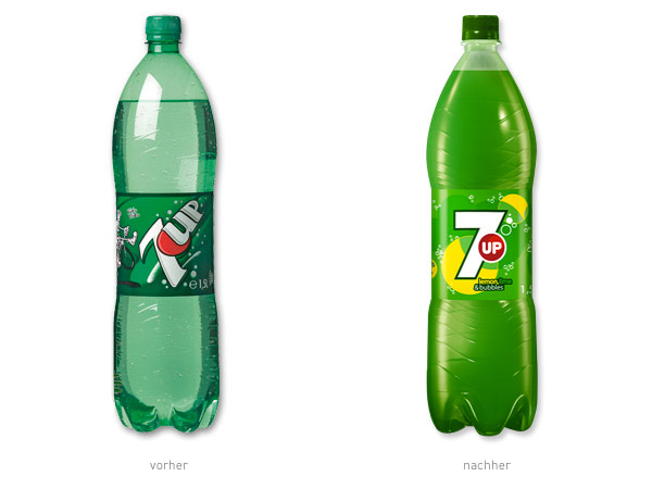 7-up-redesign