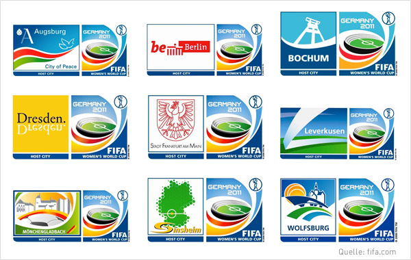 fifa-wm-2011-host-cities-logos
