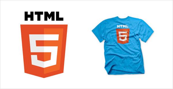 html-5-logo