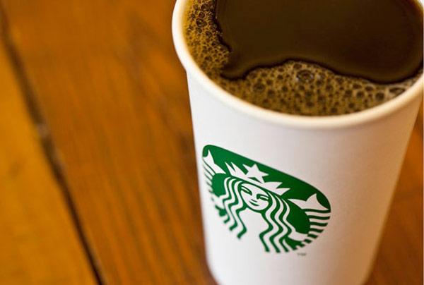 starbucks-kaffeebecher