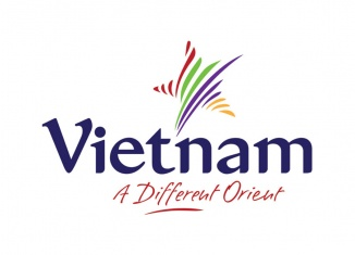 Vietnam – A Different Orient