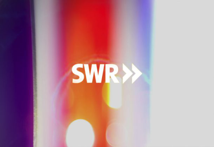 SWR Senderdesign (2011), Quelle: Gate11