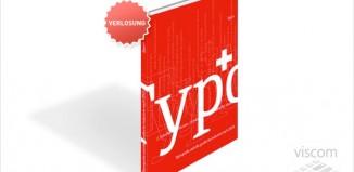 Typo+ Typografie (auch) für Nicht-Typografen