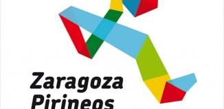Zaragoza Logo 2022